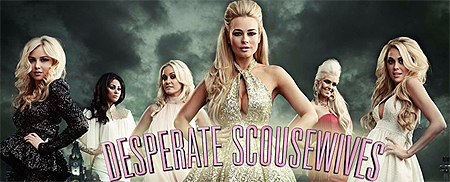 scousewives, desperate,