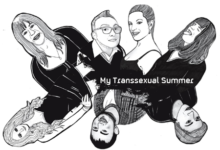 My-transsexual-summer